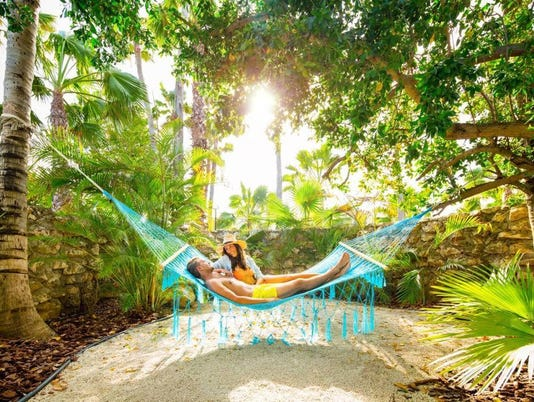 636594863014566778-CAPTION-27-credit-Boardwalk-Hotel-Aruba.jpg