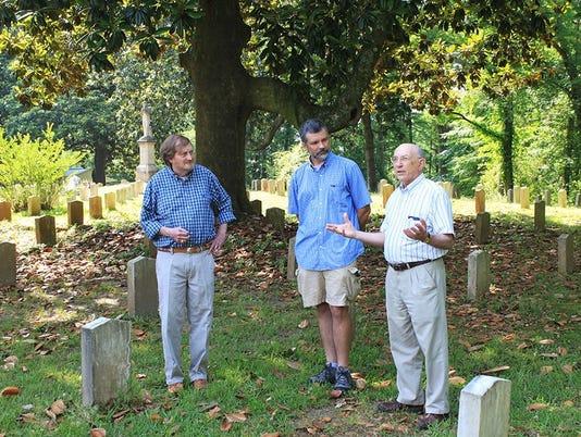 636628719431699329-MSU-Union-graves.jpg