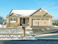 $214,900.00, School District: Northeastern York, Bedrooms: 3, Bathrooms: 2
