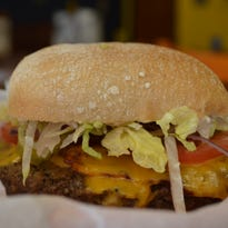 Sandwich making is a science at Walt's Sandwich Place in Wauwatosa
