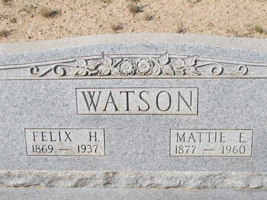 636508407535043927-Watson-Grave.jpg