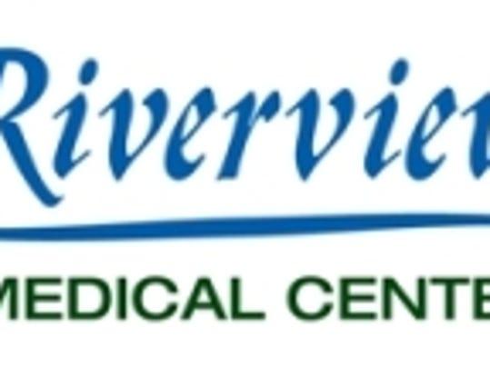 riverview_medicalcntr_2c.jpg