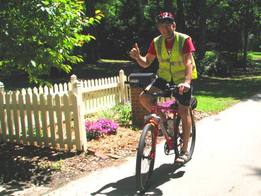 Barnett Bike ART.JPG