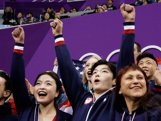 636540148131112394-AP-Pyeongchang-Olympics-Figu.jpg