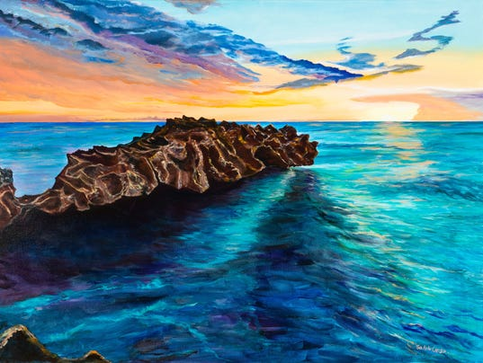 0301-JCNW-Dragon-Rock-by-painter-Tina-Nolan-Caruso.jpg