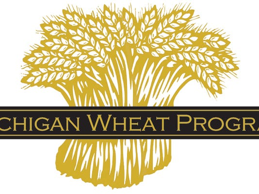 Michigan Wheat