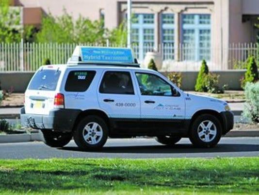Capital City Cab.jpg