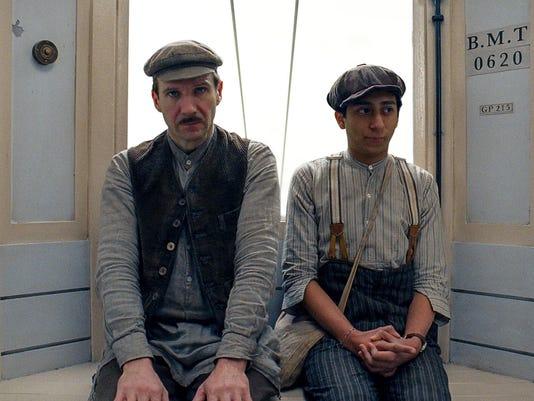 Film-Critics Choice A_Demk.jpg