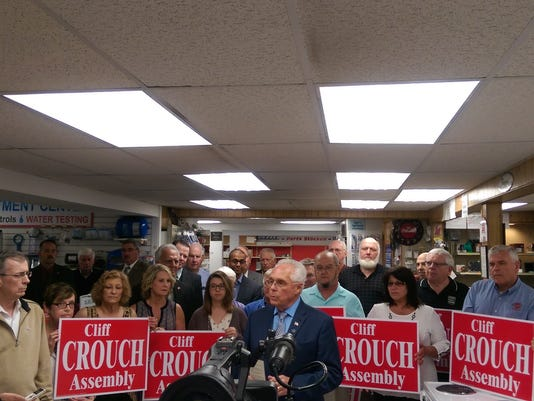 636621669171833602-crouch-reelection-announcement.jpg