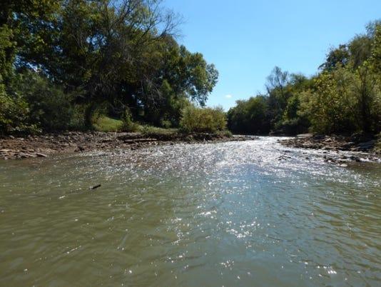 636259667762874549-Stones-River-at-Browns-Mill.jpg