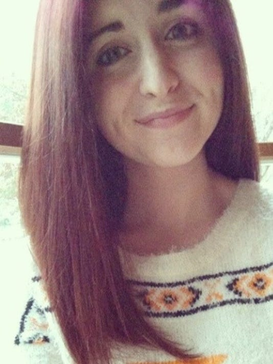 Megan Smith.jpg