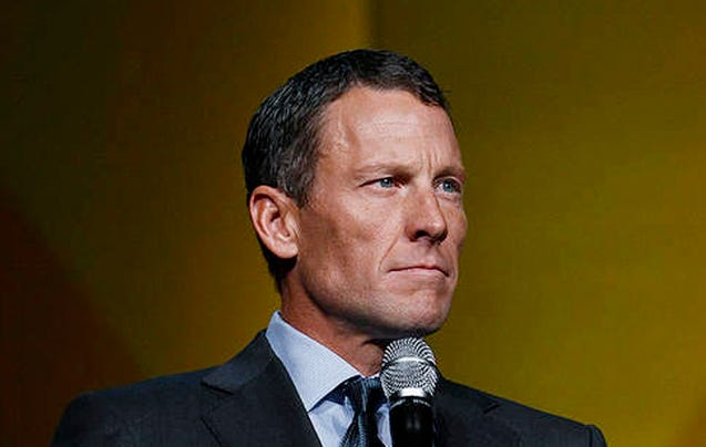 2014-0306-lance-Armstrong-appeal