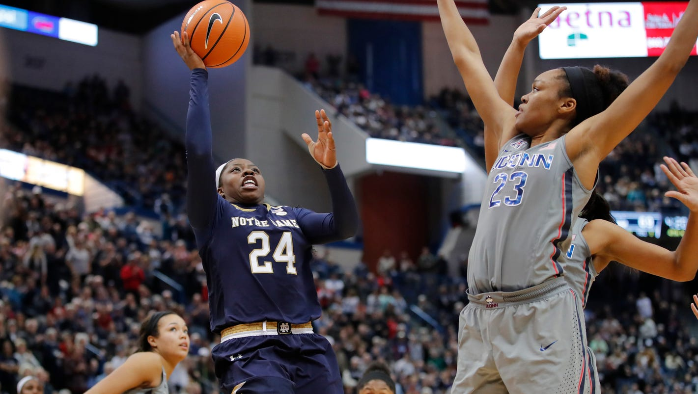 636480826376836360-usp-ncaa-womens-basketball-notre-dame-at-connecti-95775161