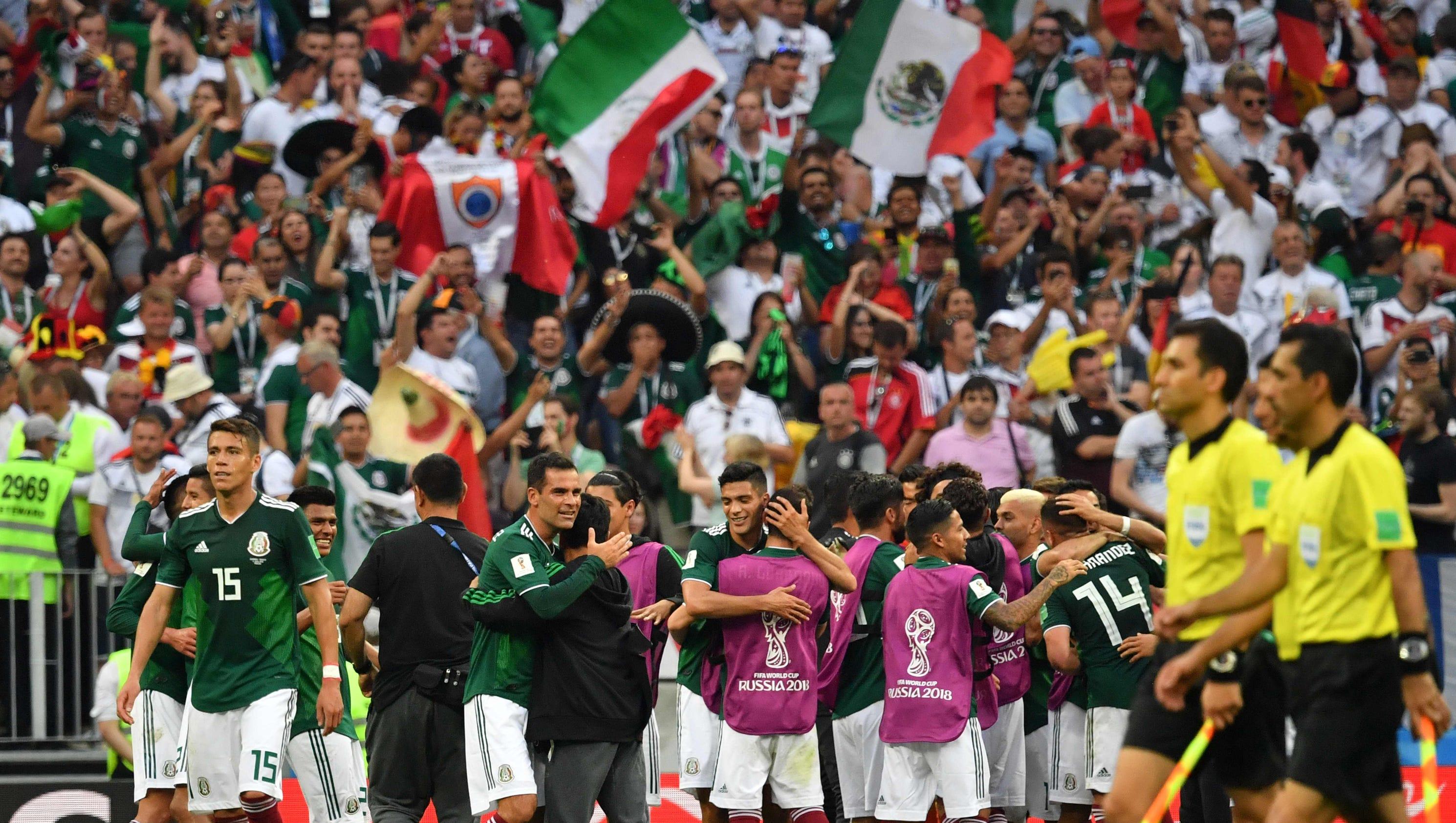 636651140080351037-mexico-final