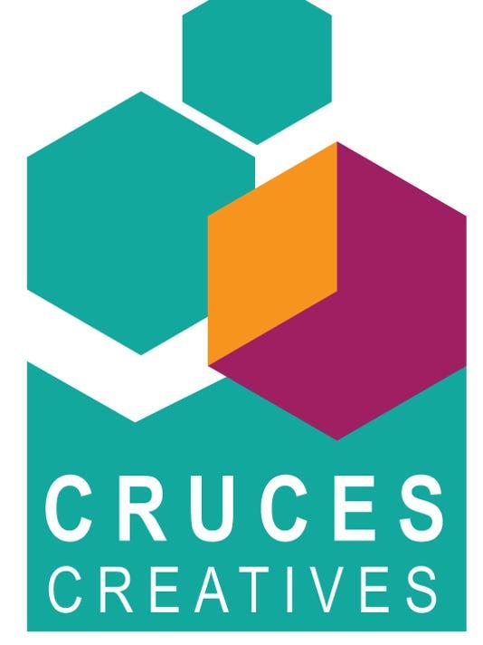 CrucesCreatives.jpg