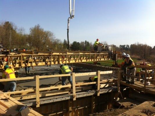 Bridge Deck Pour 5 7 15.JPG