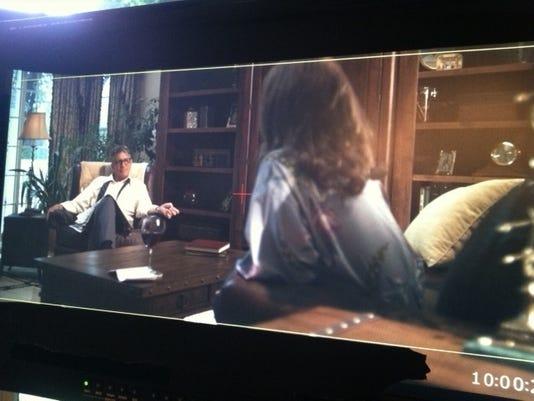 -mob movie.JPG_20120509.jpg