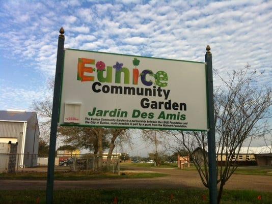 Eunce garden.jpg