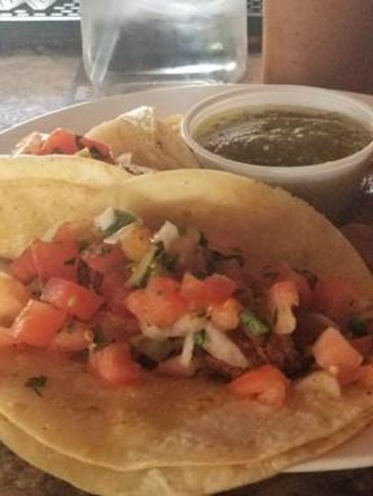 636618169611743466-Vegan-taco-dinner.jpg