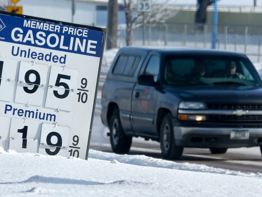 -gas price.jpg_20150109.jpg