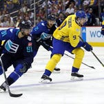 A guide to watching the World Cup of Hockey