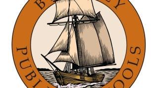 Beverly Public Schools logo
