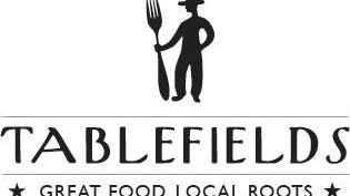 Tablefields Market Kitchen on Woodruff Road has announced its closing.