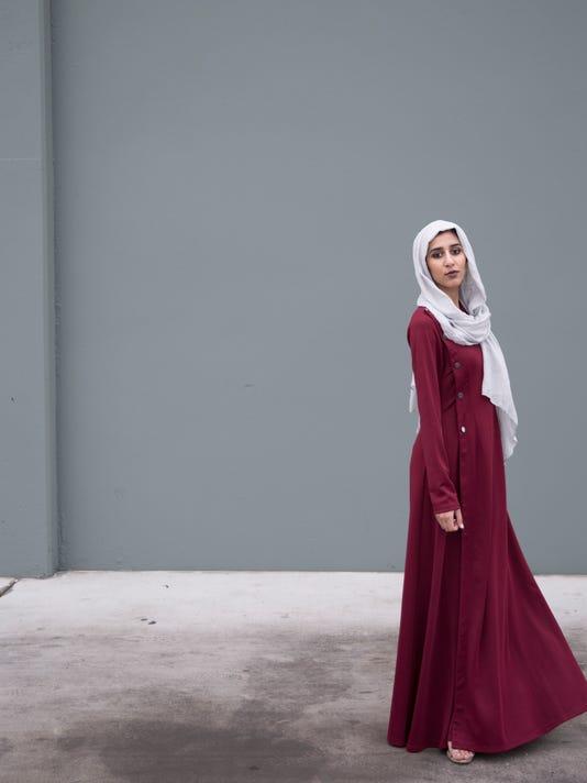 Lucianna-Maxi-Dress--79.95-Burgundy.jpg