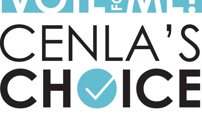 Vote for your favorite local businesses and help us recognize Cenla's Choice