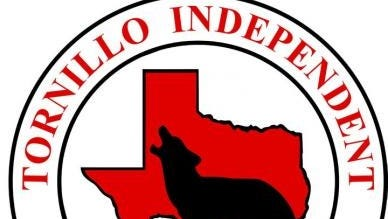 Tornillo Independent School District