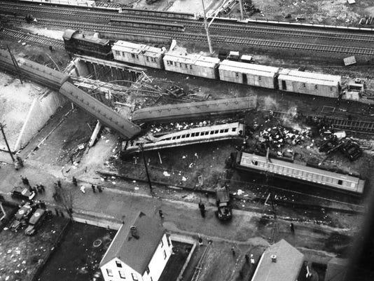 trainwreck1.jpg