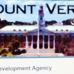 Mount Vernon IDA accused of lax oversight by state comptroller