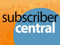 Subscriber Central