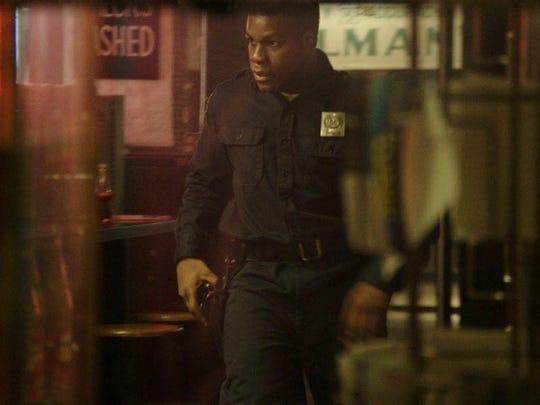 AP FILM REVIEW DETROIT A ENT (3)