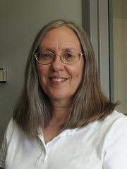 Susan Heathcote