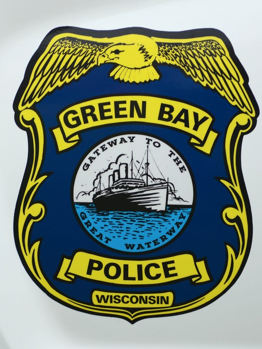 -GPG Green Bay Police Department_File059.jpg_20140625.jpg