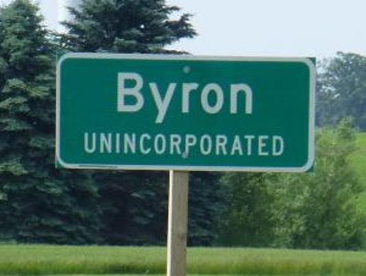 635839648180492860-Byron-Wi.PNG