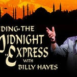 riding-the-midnight-express-with-billy-hayes-logo-41462