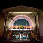 Inside the Palm Springs International Film Festival Awards Gala 2015