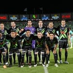 FC Juarez To Resume Copa MX Competition Tonight...