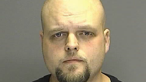 A judge set bail at $2 million for Robert Louis Messer, 37, of Northville, Mich., who is accused of running away with a 15-year-old family friend.