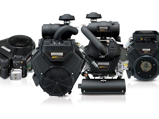 636449696077385937-Vanguard-V-Twin.jpg