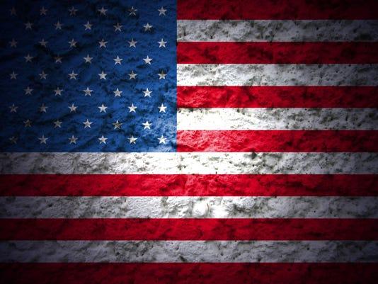 American-flag-dark