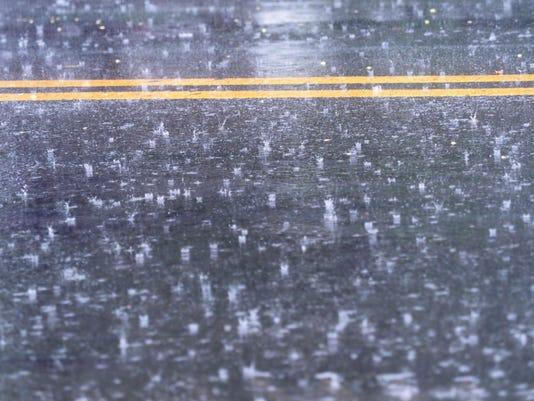 VTD 0113 Weather 1