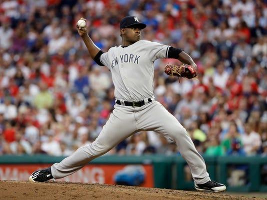 Yankees_Phillies_Baseball_25899.jpg