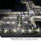 Council passes Marco Town Center site plan amendment