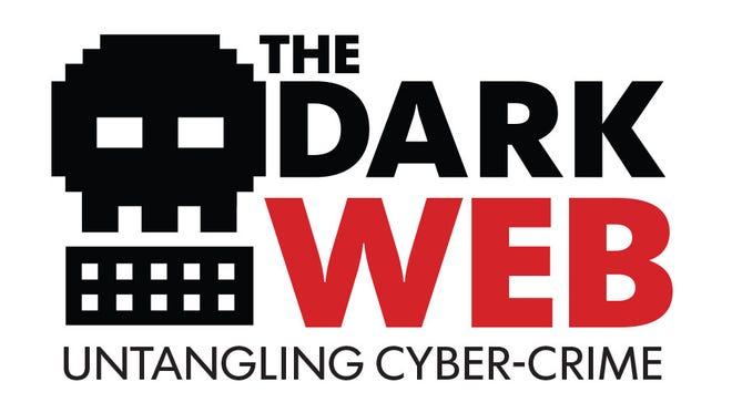 Untangling cyber-crime