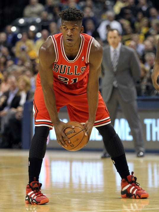 11-20-jimmy butler-injury-bulls