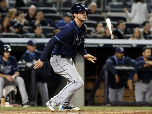 050214-wil-myers