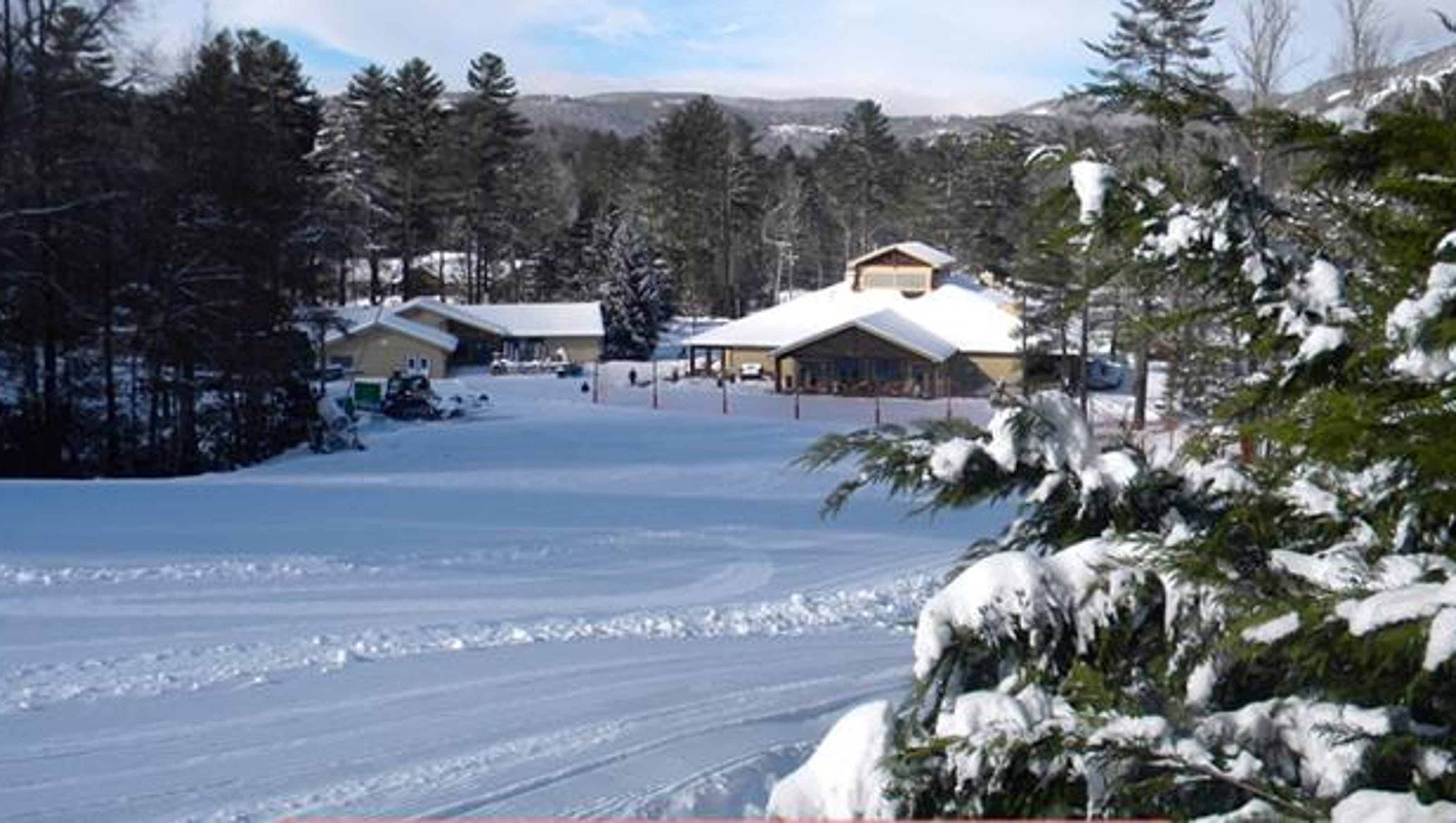 all wnc ski areas now open due to cold blast